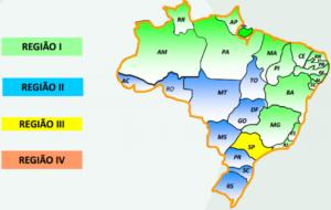 Imagem1 300x190 - Regiões de Operação STFC