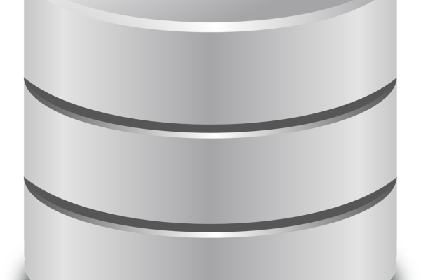 BDO – Base de Dados Operacional