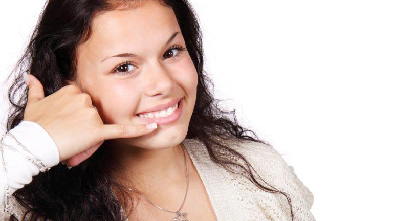 call 15924 1920 768x432 - Dos pedidos, das desistências e das negações de Portabilidade Numérica