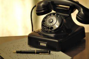 phone 499991 960 720 300x199 - DETRAF