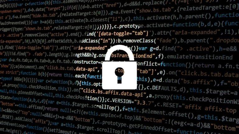 hacker 1944688 1280 768x432 - 7 funções de um SBC - Session Border Control