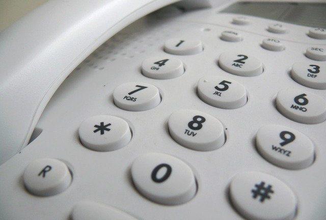 phone 2127 640 640x432 - TELEFONIA FIXA em 2019