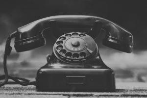 phone 3594206 960 720 300x200 - Passos para se tornar uma Operadora  STFC