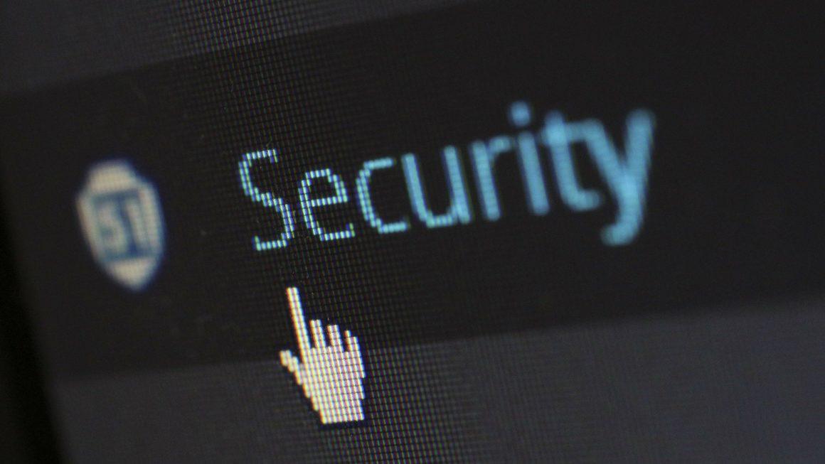 security 265130 1920 1160x653 - Cuidando da segurança do PABX entre matriz e filial