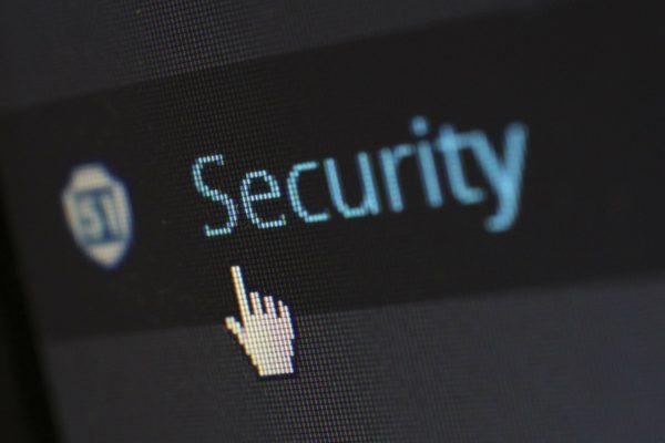 Cuidando da segurança do PABX entre matriz e filial