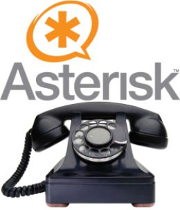 asterisk 4 - Descubra como integrar PABX Antigo + Asterisk