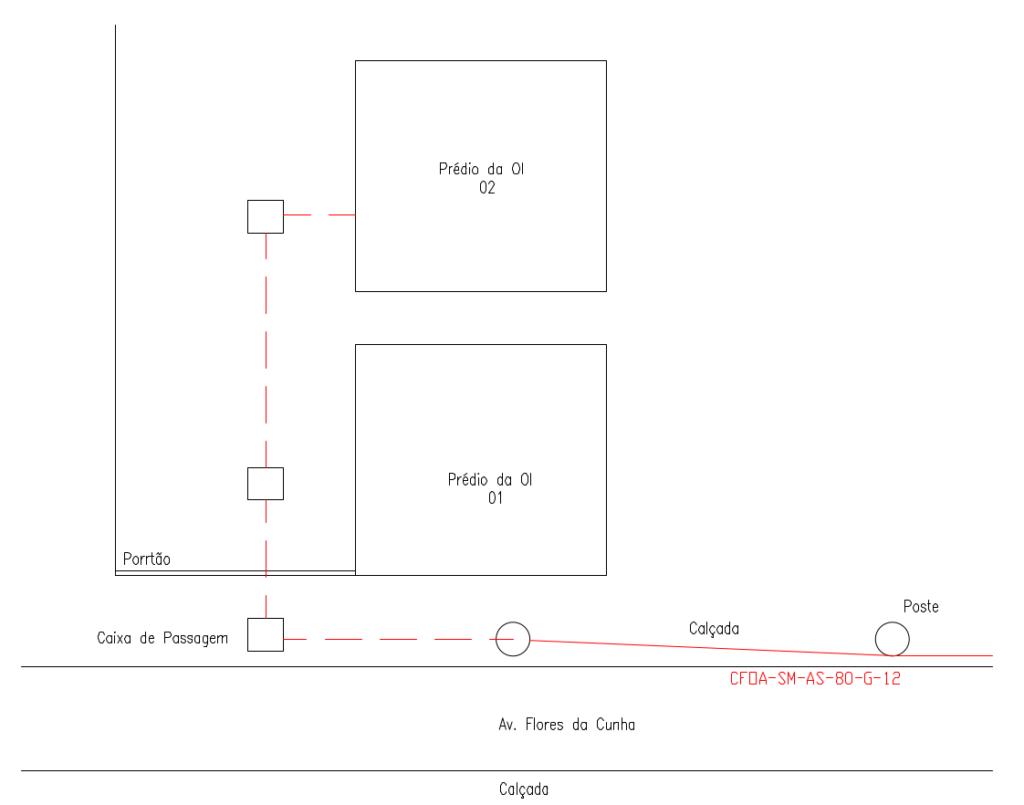 Screenshot from 2020 05 22 14 54 54 2 1024x805 - Realizando uma interconexão STFC