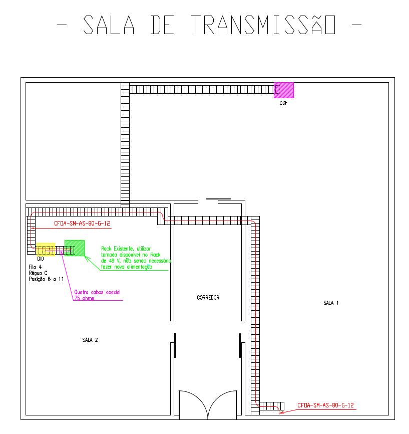 Screenshot from 2020 05 22 14 55 08 - Realizando uma interconexão STFC