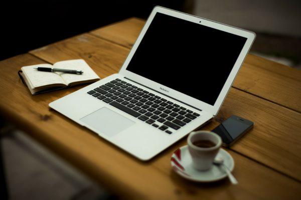Como seu ISP pode ajudar empresas