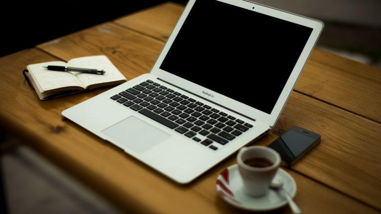 home office 336377 1920 768x432 - Como seu ISP pode ajudar empresas