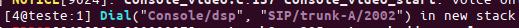 Screenshot from 2020 07 06 15 53 32 - Asterisk - 2 ou mais SIP Trunks para o mesmo IP