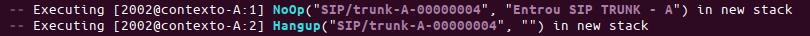 Screenshot from 2020 07 06 15 56 21 - Asterisk - 2 ou mais SIP Trunks para o mesmo IP