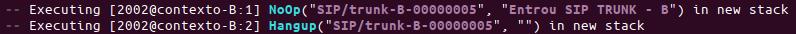 Screenshot from 2020 07 06 15 58 42 - Asterisk - 2 ou mais SIP Trunks para o mesmo IP