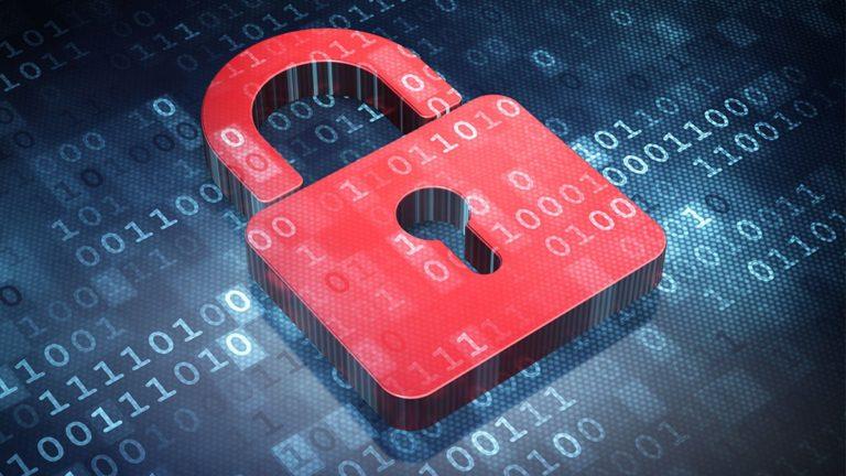 Tipos de Firewalls 768x432 - Proteção em SIP