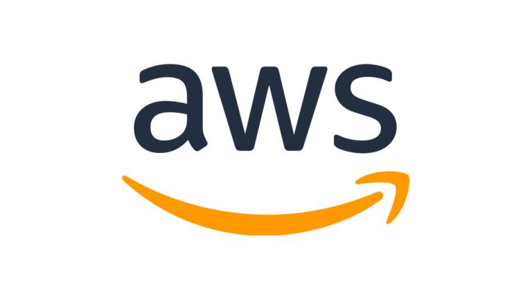 aws logo smile 1200x630 768x432 - Entenda as tarifas EC2 AWS
